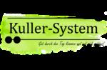 Das Kuller-System