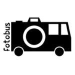 fotobus