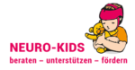 NEURO-KIDS: the mission is possible!
