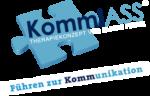 Komm!ASS® | Therapiekonzept von Ulrike Funke