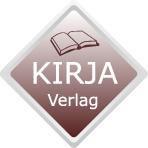 Kirja-Verlag