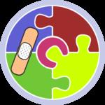 Selbsthilfe-Autismus Logo