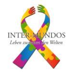 Inter-Mundos Logo